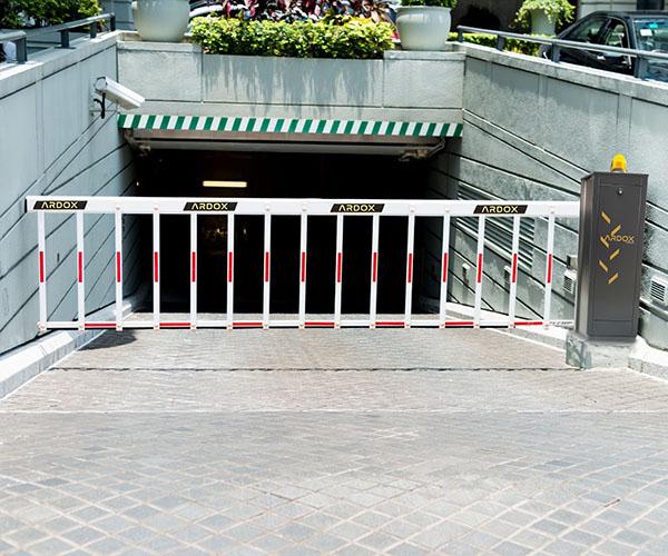 çit bariyer fiyatları