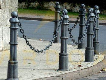 ucuz zincir bariyer
